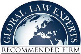 Global Law Experts