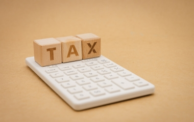 Tax treatment of Covid19 special allowances from Ministry of Labour,Welfare & Social Insurance
