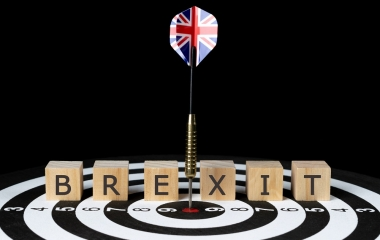 BREXIT - Available Options for Relocation of UK Individuals & Businesses